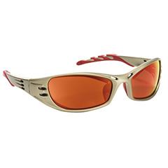 PBM-oogbescherming