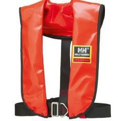 helly-hansen-78855-delta-inflatable-150n-hr-reddingsvest-oranje