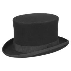 hoed-dof-grijs