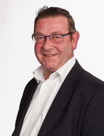 Paul van Schie