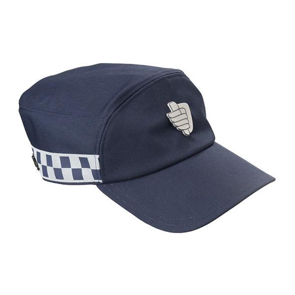 baseballcap-BOA