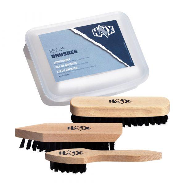 900300_shoe-brushes-set_web