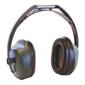 Gehoorbescherming-Hellberg-10