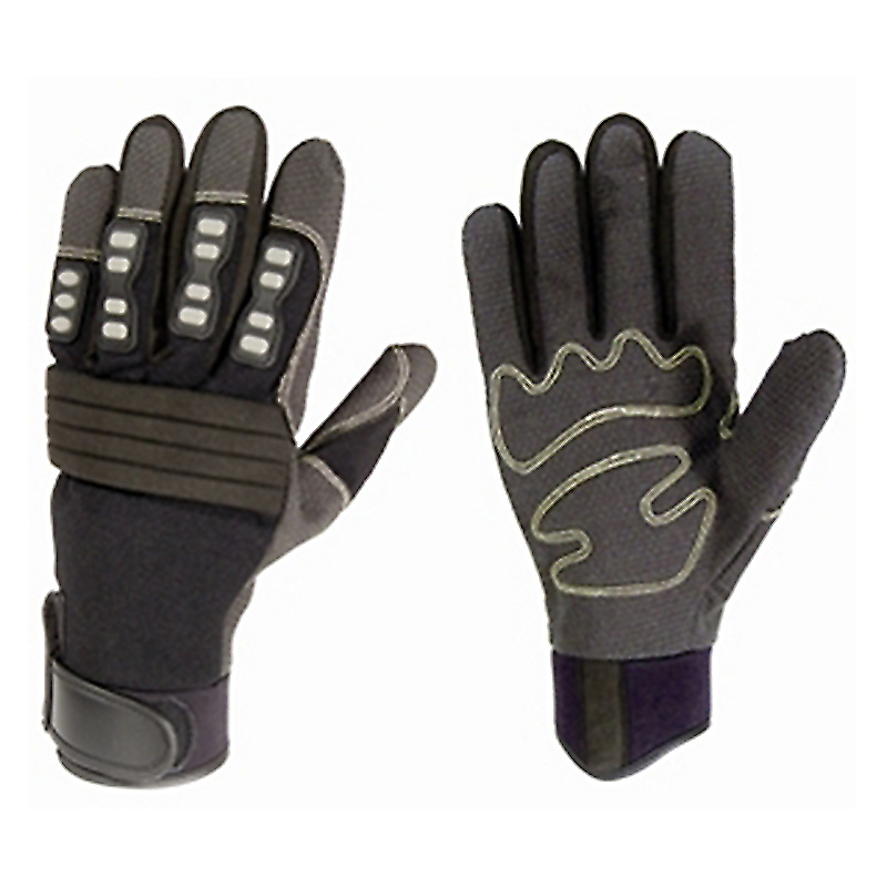 Handschoen-Asko-Security-Protection