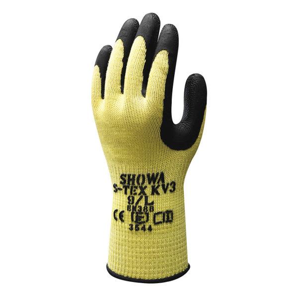 Handschoen-Showa-S-Tex-KV3