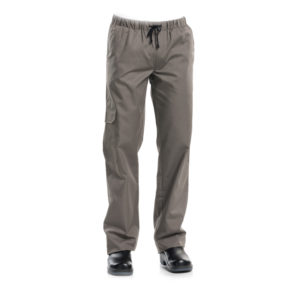 Koksbroek-Baggy-Trousers-Khaki-Chaud-Devant-125-1