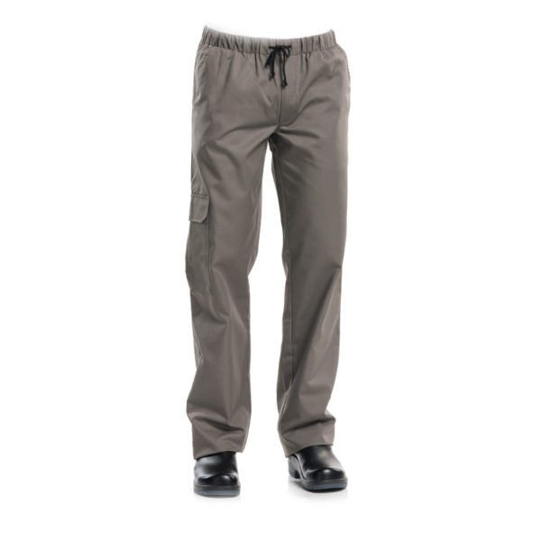 Koksbroek-Baggy-Trousers-Khaki-Chaud-Devant-125-1