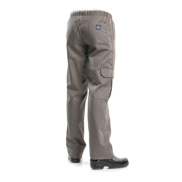 Koksbroek-Baggy-Trousers-Khaki-Chaud-Devant-125-2