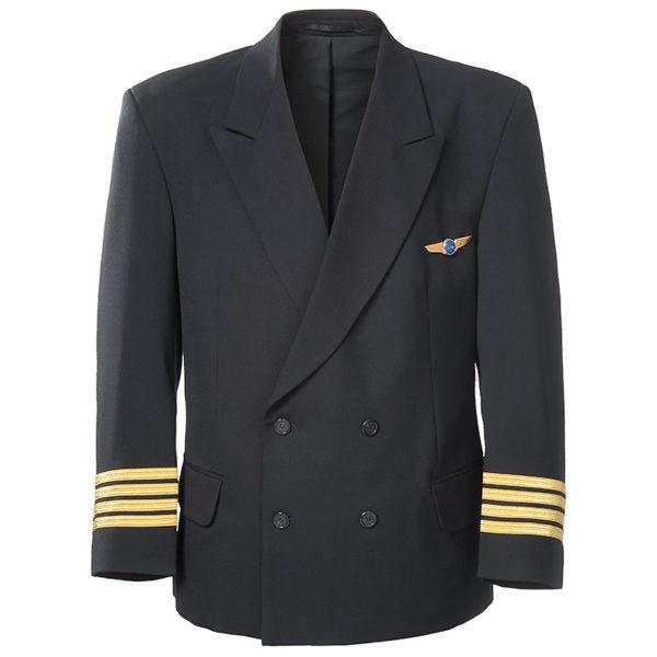 Luchtvaart-Kolbert-Diversen uitvoeringen