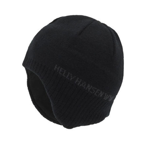 Muts-Helly-Hansen-Ear-Protection