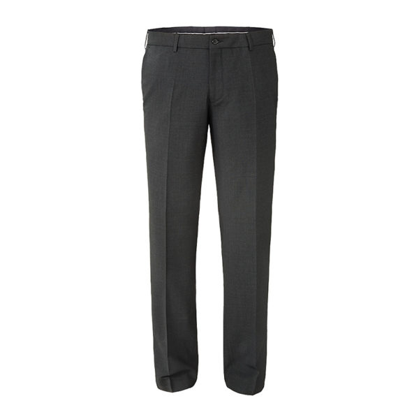 Pantalon-Alex-Antraciet