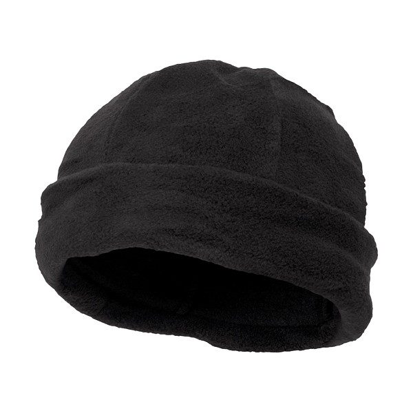 Tricorp-FLM320 black