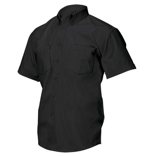 Tricorp-OHK150 black