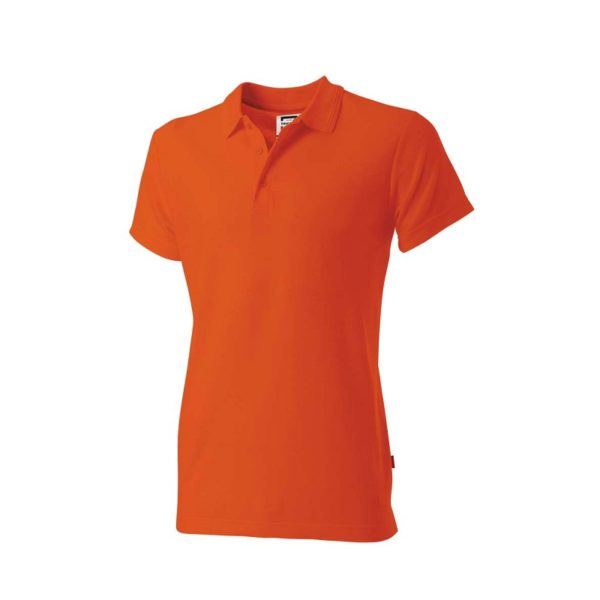 Tricorp-PPF180 orange