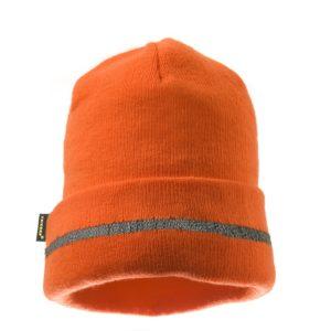 Tricorp-TMU2000 orange