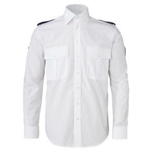 Uniformshirt-BOA
