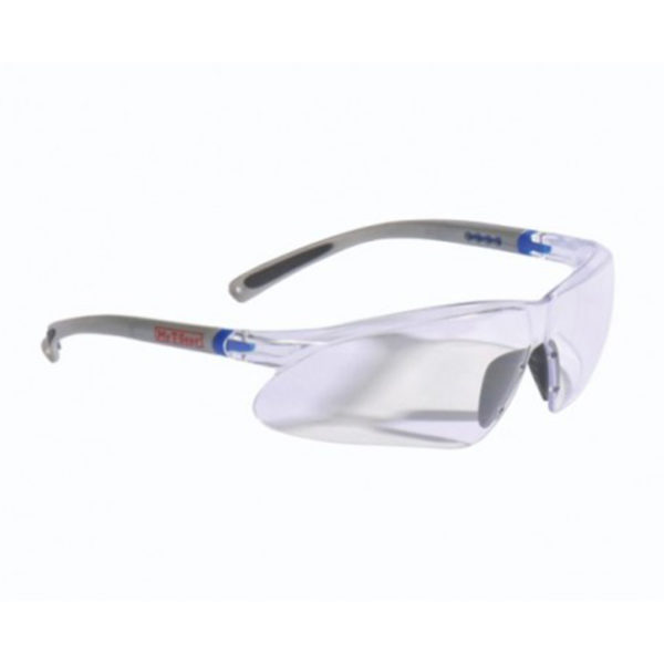 Veiligheidsbril-My-T-Gear-Spec-710