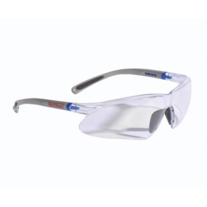 veiligheidsbril my t gear spec smit van rijsbergen. Black Bedroom Furniture Sets. Home Design Ideas