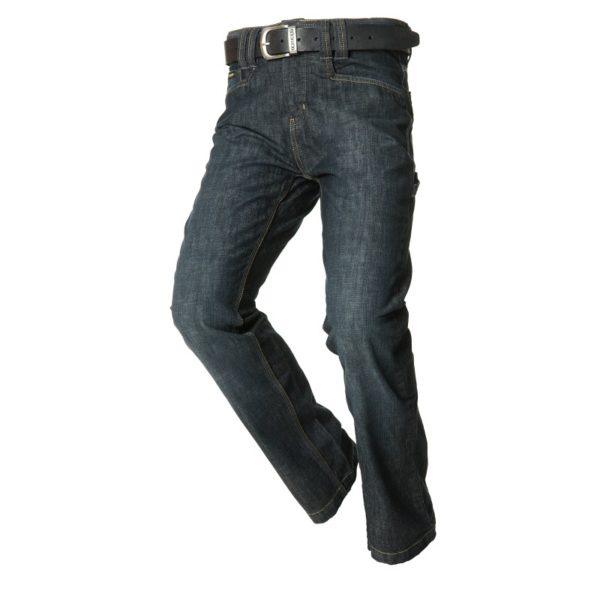 Werkbroek-Jeans-Basic-Tricorp-TJB2000