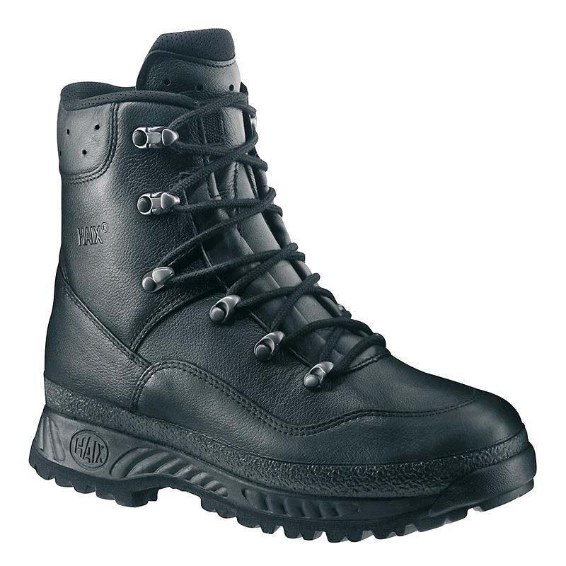 Haix Werkschoenen.Werkschoen Haix Ranger Bgs Smit Van Rijsbergen