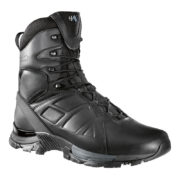 Werkschoen-Haix-Tactical 20 High
