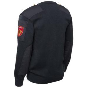 commandotrui-brandweer-v-hals