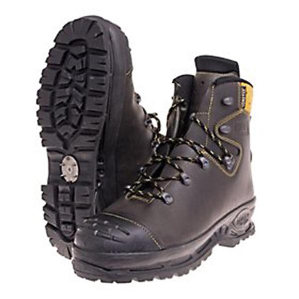 haix-protector-xtreme-bosbouw-boots-
