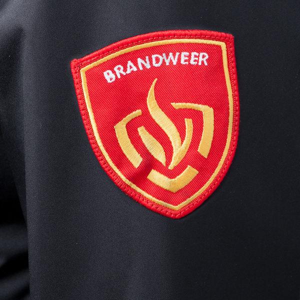 logo-brandweer