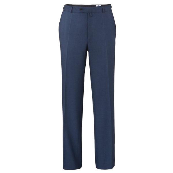 pantalon-boa-bies