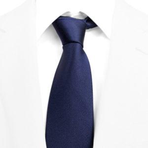 stropdas-zijde-super-repp-jb4000
