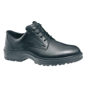 uniformschoen-gore-tex-haix-C1