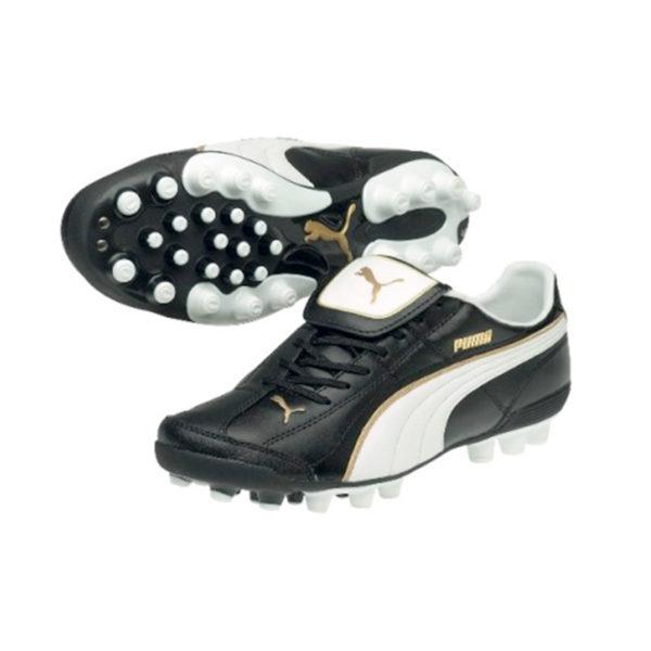 voetbalschoen-Puma