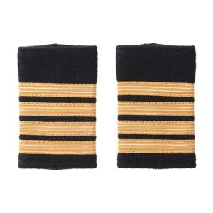 schuifepauletten-4x-streep-goud-captain-hwtk-1ewtk
