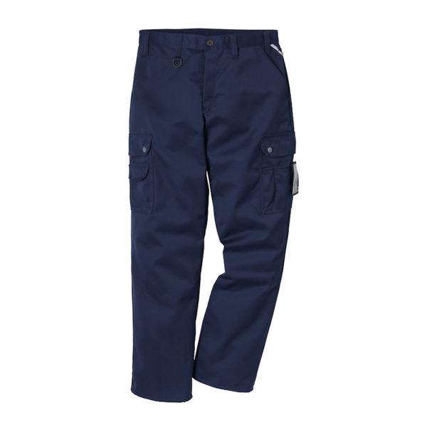 worker-fristads-dik-p254-233-blauw