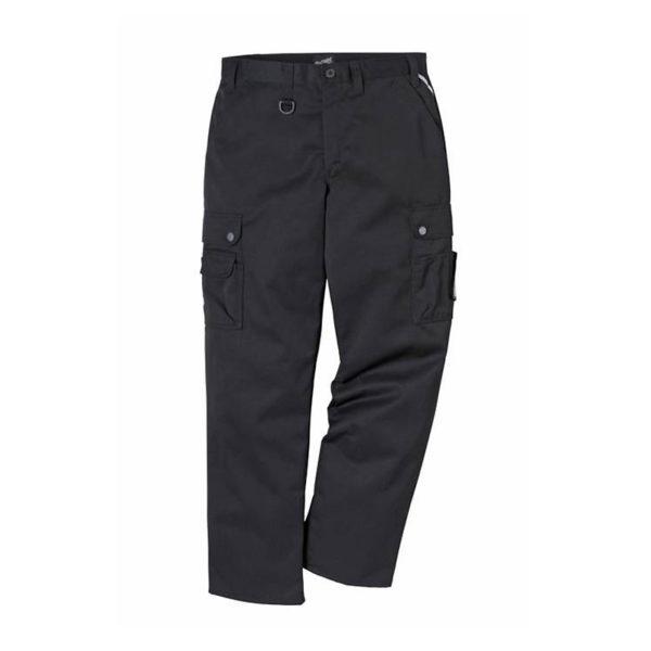 worker-fristads-dik-p254-233-zwart