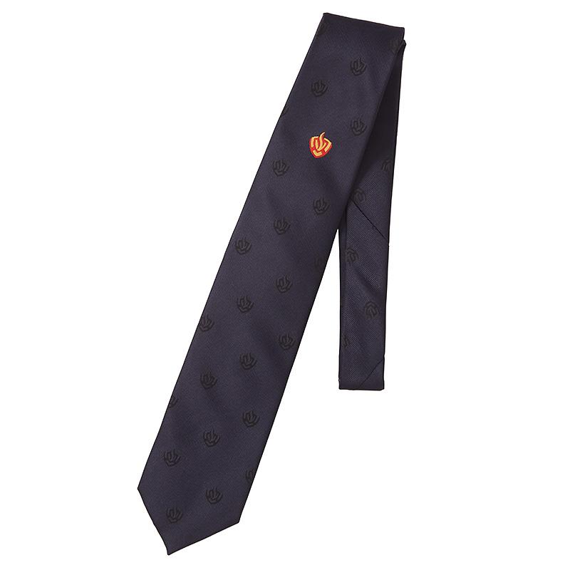 stropdas-brandweer