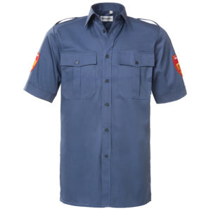werkhemd-brandweer-kortemouw-brandweerlogo