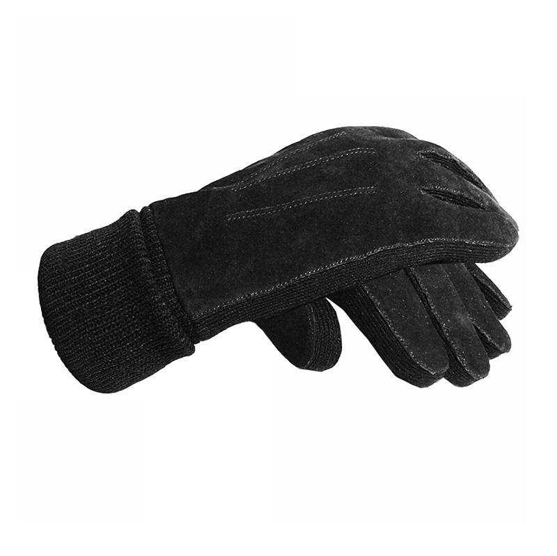 handschoen-thinsulate-norwich-47482-zwart