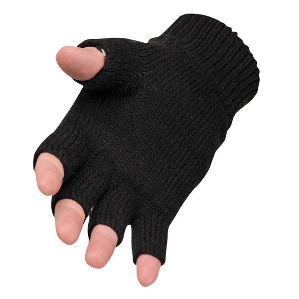 handschoen-vingerloos-acryl-zwart