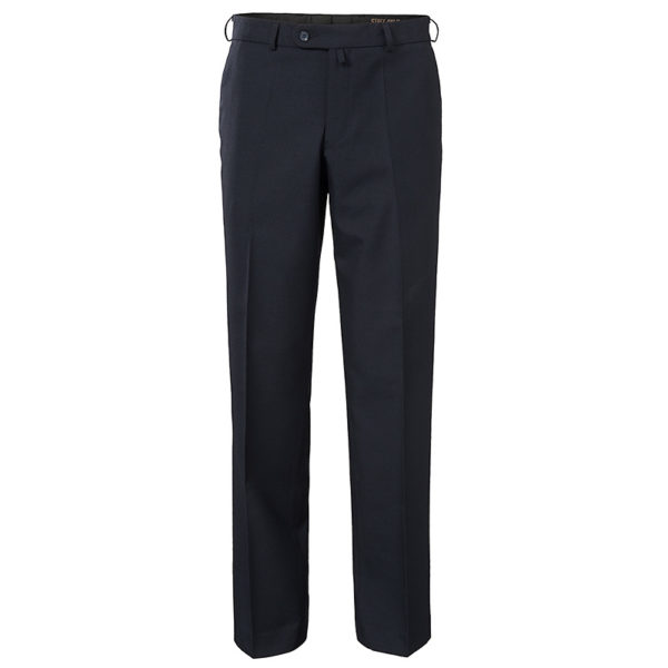 pantalon-alex-navy