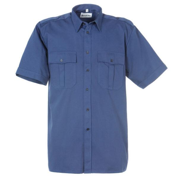 werkhemd-korte-mouw-epauletten