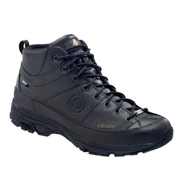 Schoen-Crispi-Gore-Tex-Away mid-black