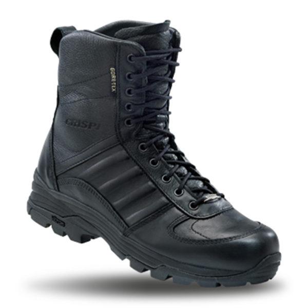 Schoen-Crispi-SWAT-EVO-GTX 4516399