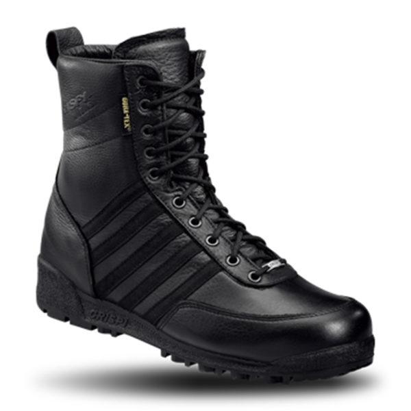 Schoen-Crispi-Swat-4515999- HTG- Pro
