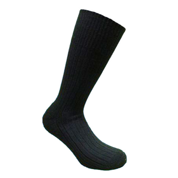 Kous-Sok-Lang-Zwart-Wol