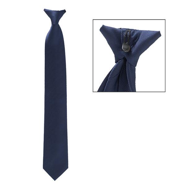 clipdas-blauw