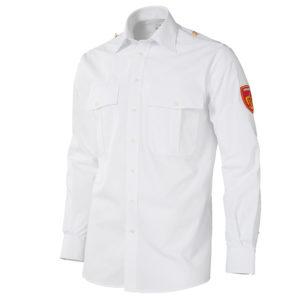 uniformshirt-brandweer-lange-mouw