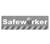 Safeworker