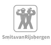 Smit & van Rijsbergen