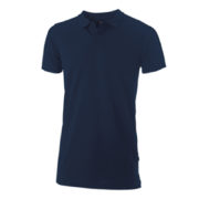 Polo-Tricorp-Bamboo-Cooldry-Slim-Fit-Navy-PBA180